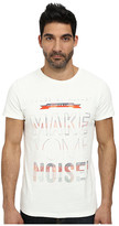 Moods of Norway Tor Bjarne Lind Round Neck Tee 151230
