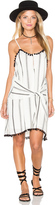 Tularosa Maeve Dress