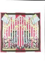Versace Square scarves - Item 46532714