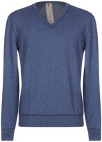 H953 Sweaters - Item 39699402