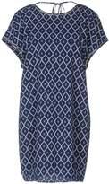 Soallure Short dresses - Item 34691461