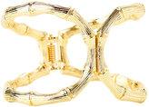 Lilly Pulitzer Canopy Bracelet