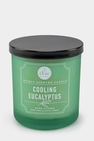 Dw Home DW Home Cooling Eucalyptus Candle - Green