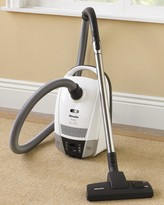 Miele Compact C2 Quartz Vacuum