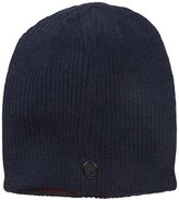 Vince Camuto Women's Reversible Brushed Beanie