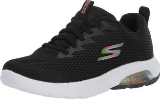 Skechers Women's GO Walk AIR-124074 Sneaker
