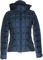 ADD jackets - Item 41743043