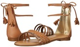 Pampili Cherrie 409057 Girl's Shoes