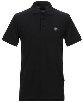 Philipp Plein Polo shirt