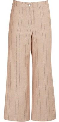 Roseanna Gang pants