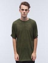 Publish Cavan S/S T-Shirt