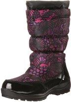 Cougar Mikki Girl's Winter Boots