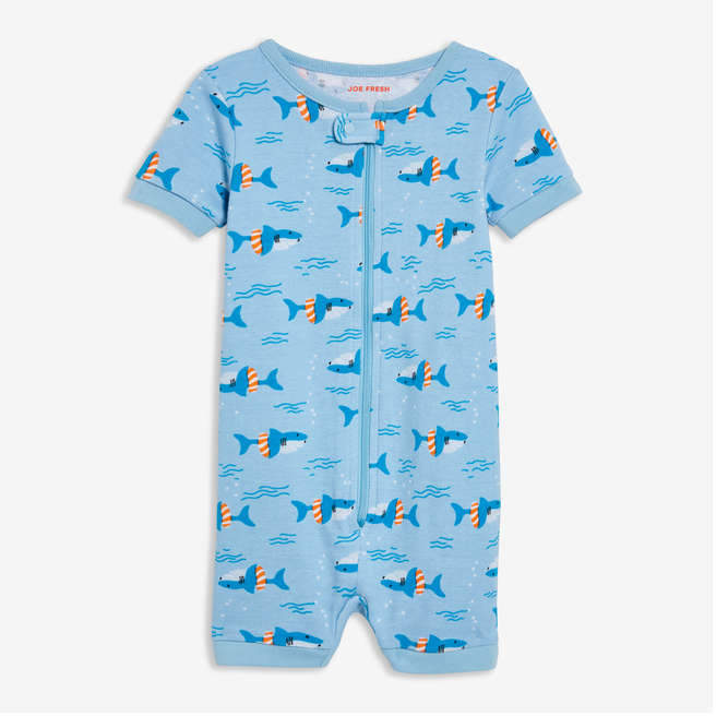 814c05a1 Joe Fresh Clothing For Kids - ShopStyle Canada