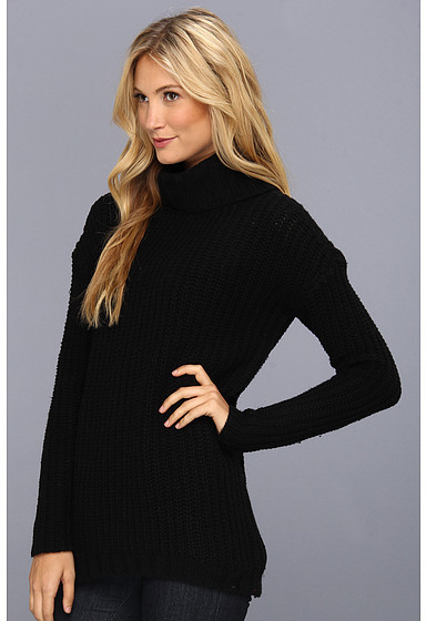Soft Joie Alex Sweater