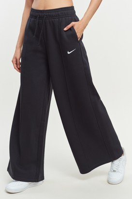 Nike OH Pants FLC Trend