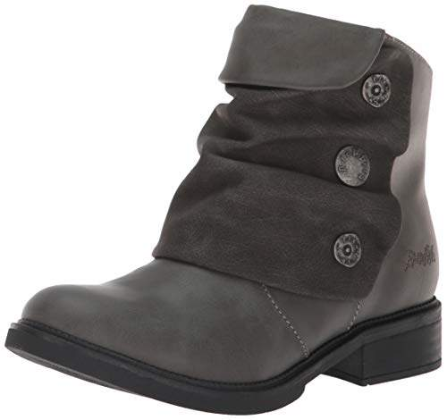 17f799aa16d36 Women's Vynn Fashion Boot,7.5 Medium US