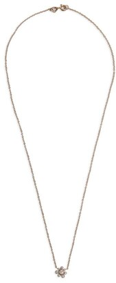H.Stern Noble Gold and Diamond My Collection Necklace