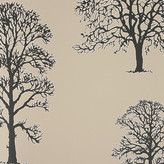 Richmond Osborne & Little - Album 6 Collection Wallpaper - W587001