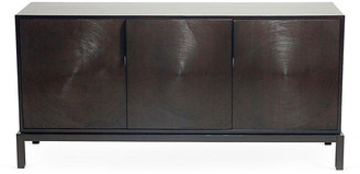 One Kings Lane Matahari Sideboard - Walnut