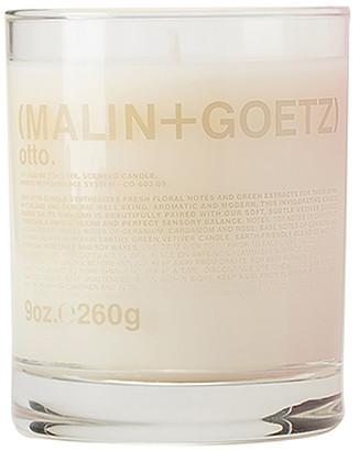 Malin+Goetz Otto Candle