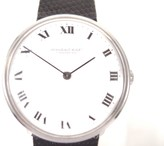 IWC Vintage Portofino Automatic Cal 443 / 44.3 1971 Stainless Steel 34mm Watch