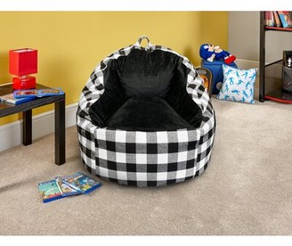 Grove Lane Standard Classic Bean Bag Grovelane