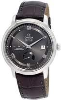 Omega De Ville Automatic Men's Watch 424.13.40.21.06.001