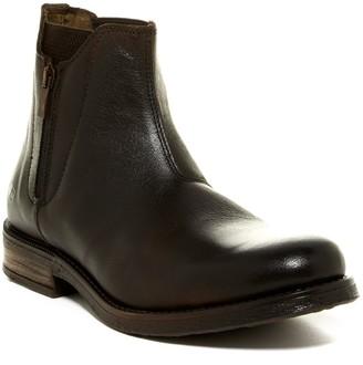 Bed Stu Faro Chelsea Boot