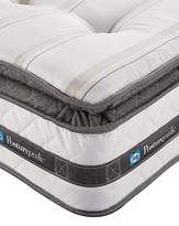 Sealy Ortho Memory Pillowtop Superking