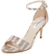 LK Bennett Mya Sandals