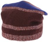 .Tessa Hats