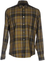 Marc by Marc Jacobs Shirts - Item 38636456