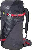 Millet Matrix 25 Backpack