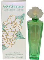 Elizabeth Taylor For Women Eau De Parfum Spray 1.7 Ounces, W-3015
