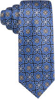 Countess Mara Men's Hamilton Medallion Tie