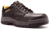CAT Footwear Men's Dimen Steel Toe EH