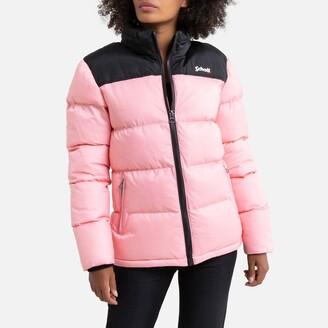 Schott Utah Puffer Jacket