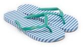 Joules Sandy Flip-Flop