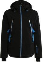 J.lindeberg Moffit Ski Jacket Black