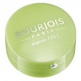 Bourjois Little Round Pot Eyeshadow 1.5 g