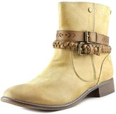 Roxy Skye Women US 10 Ankle Boot