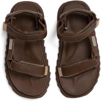 Marsèll x Suicoke Depa Sandal