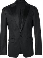DSQUARED2 formal suit jacket