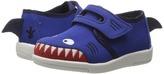 Emu Shark Sneaker Boy's Shoes