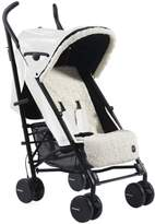 Infant Mima Bo Stroller