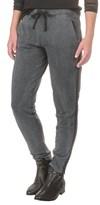 Mavi Jeans Drawstring Sweatpants (For Women)