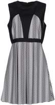 Flavio Castellani Short dresses - Item 34720635