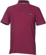 Timberland Polo shirts - Item 12114693