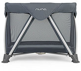 Nuna Sena Aire Mini Travel Crib