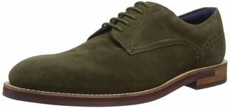 Ted Baker Men's DUGLSS Shoes